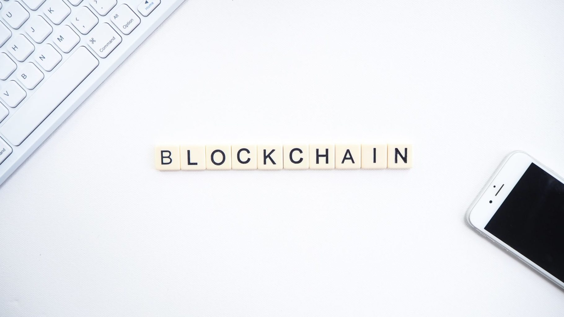 Blockchain - Why Cryptocurrency is the Future of Money