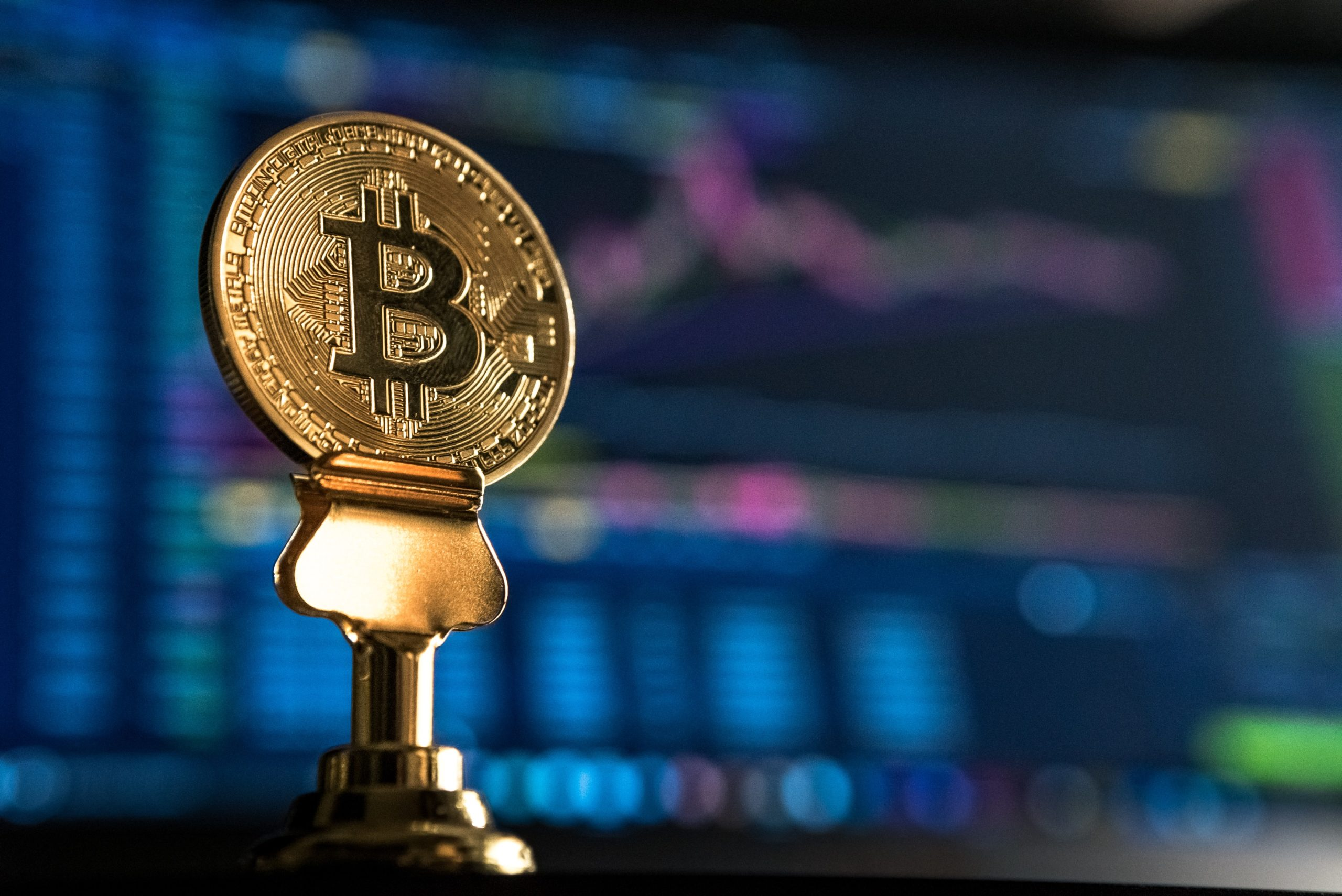 Why CryptoCurrency is the Future of Money Cover