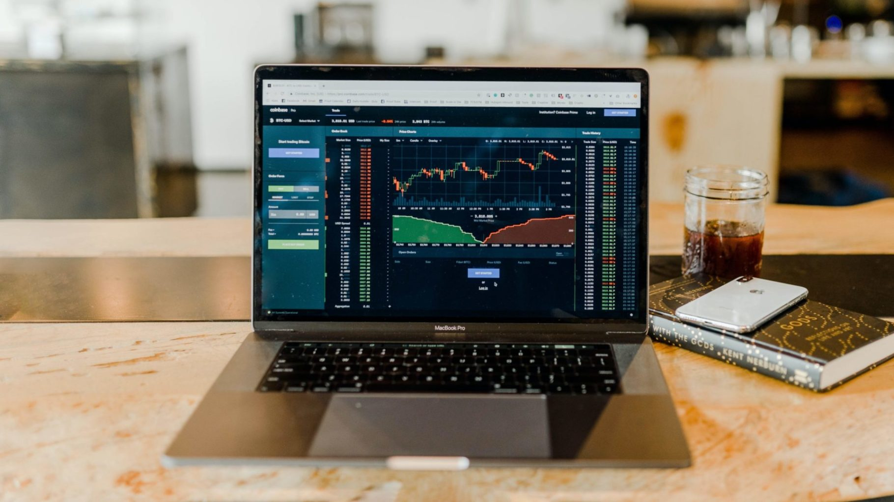 How to Buy Crypto Currency – Coinbase vs Binance exchange