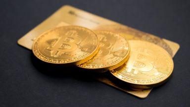 Top Crypto Currencies – Bitcoin, Ethereum, Monero, Dai, Zcash cover