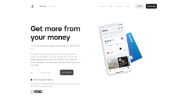 Online Banking with Virtual Credit Cards – Revolut Review Cover